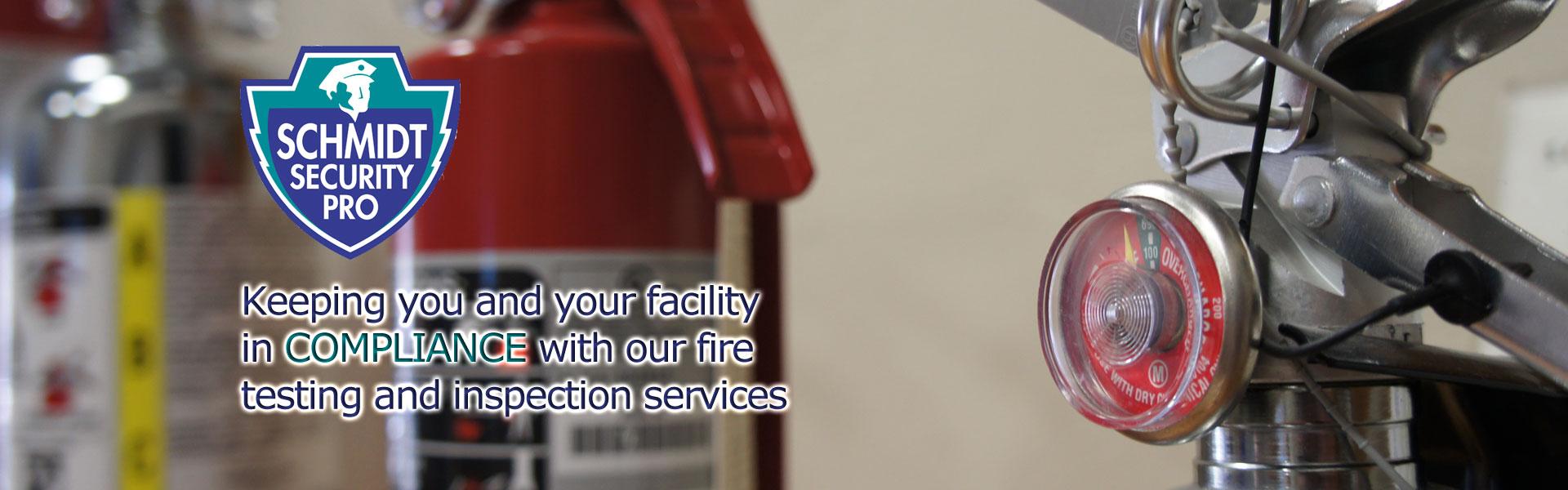 fire-extinguisher-slider-2016