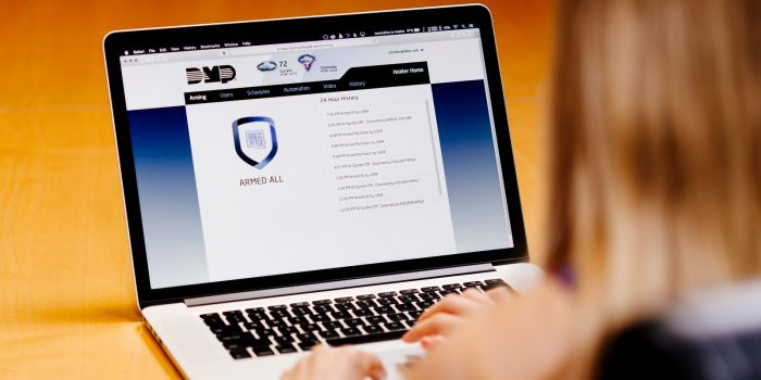 Schmidt Security User Codes Mansfield Ohio